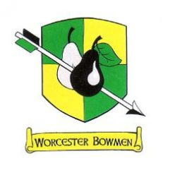 Worcester Bowmen Archery Club